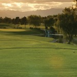 spanish-trail-country-club-las-vegas-tee-time-1l