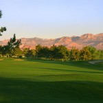 spanish-trail-country-club-las-vegas-tee-time-2l