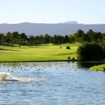 spanish-trail-country-club-las-vegas-tee-time-3l