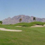 stallion-mountain-golf-club-las-vegas-tee-time-2l