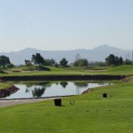 stallion-mountain-golf-club-las-vegas-tee-time-3l