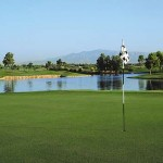 stallion-mountain-golf-club-las-vegas-tee-time-4l