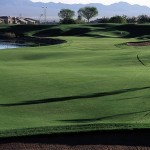 tpc-golf-club-las-vegas-tee-time-1l