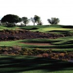 tpc-golf-club-las-vegas-tee-time-2l