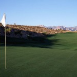 tpc-golf-club-las-vegas-tee-time-3l