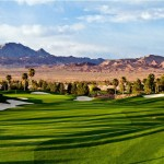 tuscany-golf-club-club-las-vegas-tee-time
