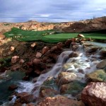 wolf-creek-golf-club-las-vegas-tee-time-1l