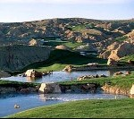 wolf-creek-golf-club-las-vegas-tee-time-2s-no-lrg