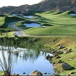wolf-creek-golf-club-las-vegas-tee-time-3l