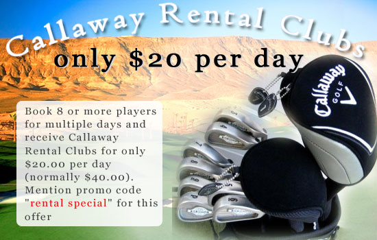 specials-20dollar-callawayrental