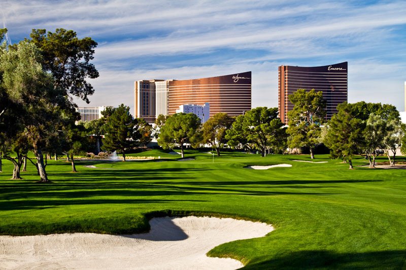 Book Tee Time at Las Vegas Country Club. Call to book: 800-641-6404