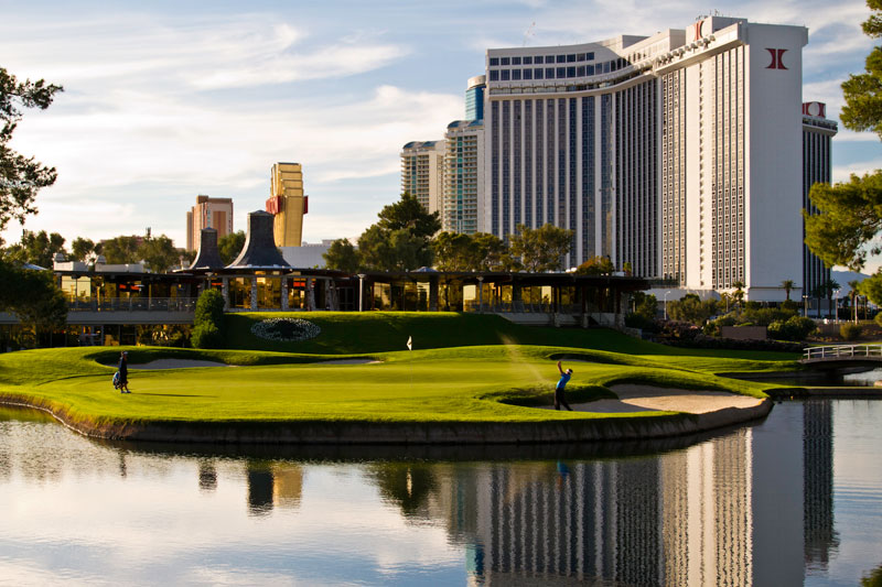 Book Tee Time at Las Vegas Country Club. Call: 800-641-6404